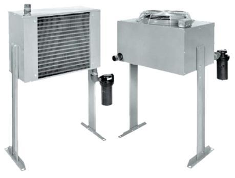 compressor air dryer compressor air dryer homemade