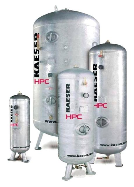 compressor air dryer compressor air dryer system