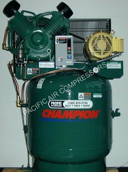 compressor air dryer air compressor air dryer cost