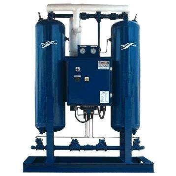 compressor air dryer diy air compressor dryer system