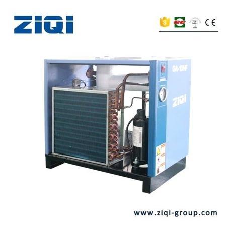 compressor air dryer air compressor dryer filter diagram