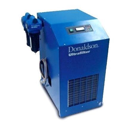 compressor air dryer air compressor filter dryer regulator reviews