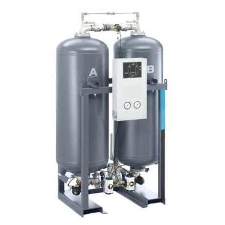 compressor air dryer compressor air dryer filter