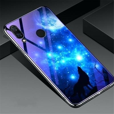 blue light phone blue light cell phone app