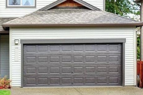 garage door repair tulsa garage door opener repair tulsa