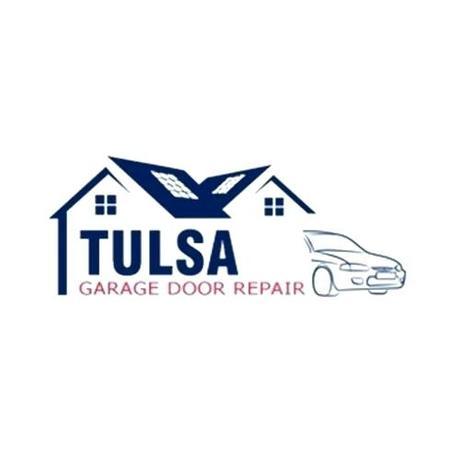 garage door repair tulsa garage door repair tulsa reviews