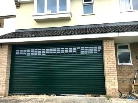 garage door repair tulsa discount garage door repair tulsa