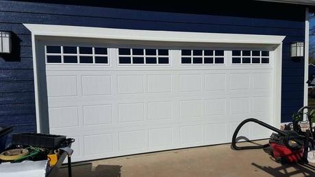 garage door repair tulsa garage door repair parts tulsa
