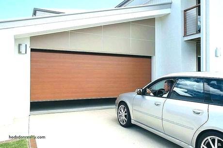 garage door repair tulsa garage door installation tulsa ok