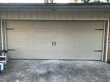 garage door repair tulsa garage door opener installation tulsa ok