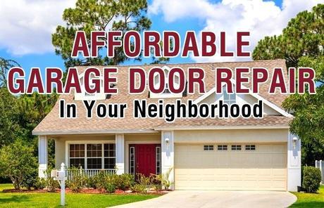garage door repair tulsa overhead garage door repair tulsa