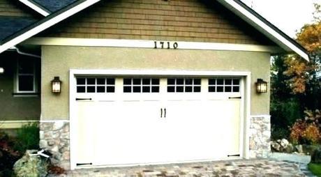 garage door repair tulsa garage door opener installation tulsa