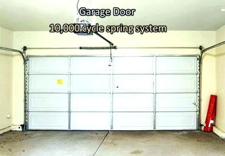 garage door repair tulsa garage door repair tulsa oklahoma