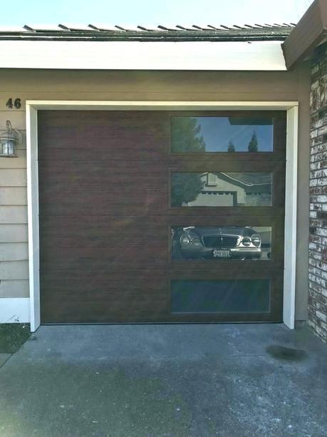 garage door repair tulsa christian garage door repair tulsa ok
