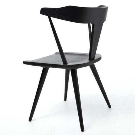 black windsor chairs black windsor chairs set of 4