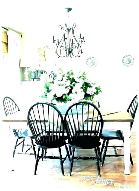 black windsor chairs black windsor dining chairs canada