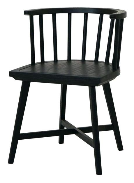 black windsor chairs windsor chairs black