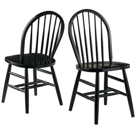 black windsor chairs black windsor chair