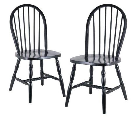 black windsor chairs antique black windsor chairs for sale