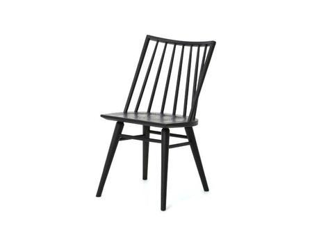 black windsor chairs black windsor chairs with arms