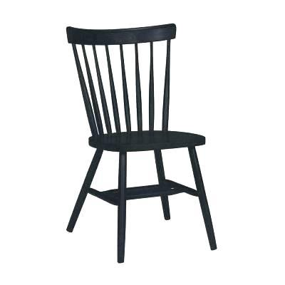 black windsor chairs black windsor chairs restoration hardware
