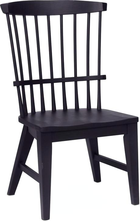 black windsor chairs black wood windsor dining chairs