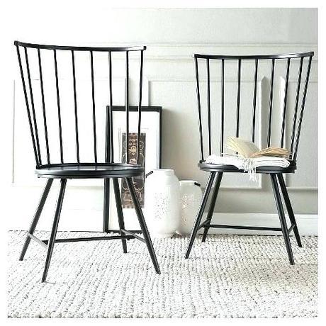 black windsor chairs black windsor chairs for sale
