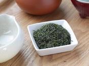 Tamaryokucha Sonogi, cultivar Samidori