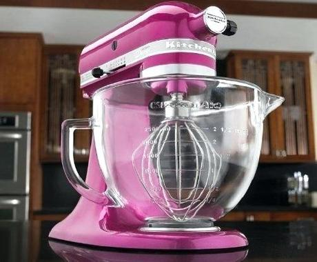kitchenaid artisan design mixer kitchenaid artisan designer 5 qt truffle dust stand mixer