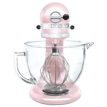 kitchenaid artisan design mixer kitchenaid artisan design series 5 qt mixer