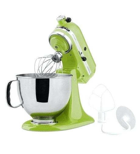 kitchenaid artisan design mixer kitchenaid design series stand mixer