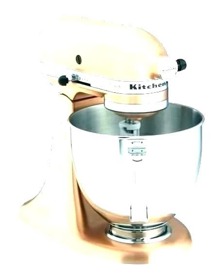 kitchenaid artisan design mixer kitchenaid artisan design series 5 quart stand mixer
