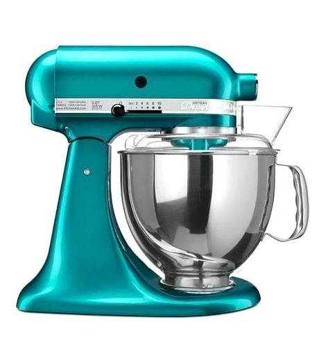 kitchenaid artisan design mixer kitchenaid artisan design stand mixer with glass bowl