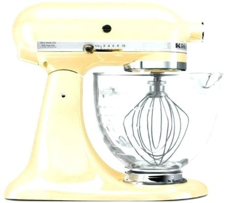 kitchenaid artisan design mixer kitchenaid artisan design 5 quart stand mixer