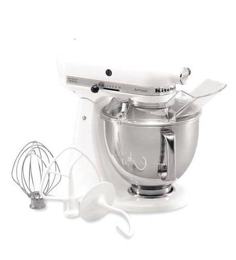 kitchenaid artisan design mixer kitchenaid artisan design series stand mixer sugar pearl silver