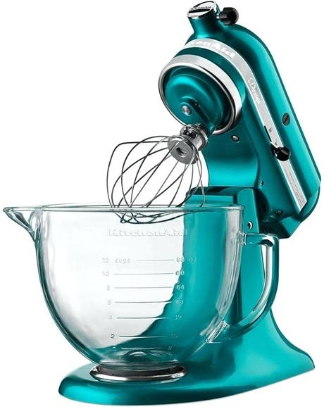 kitchenaid artisan design mixer kitchenaid artisan design tilt head stand mixer 5qt