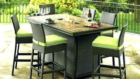 cheap porch furniture cheap patio furniture sets