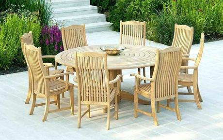 cheap porch furniture cheap outdoor furniture clearance
