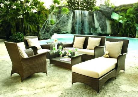 cheap porch furniture cheap rattan garden furniture sale