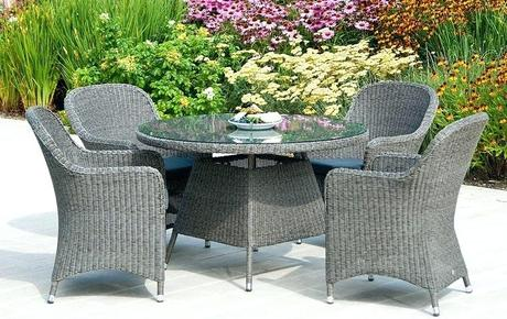 cheap porch furniture best buy patio furniture canada