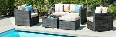 cheap porch furniture cheap outdoor furniture canada