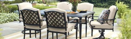 cheap porch furniture cheap outdoor furniture uk