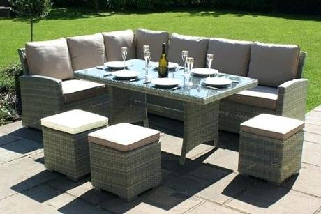 cheap porch furniture buy patio furniture canada