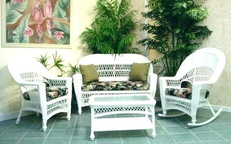 cheap porch furniture cheap garden furniture clearance tesco