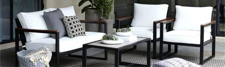 cheap porch furniture buy patio furniture near me