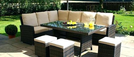 cheap porch furniture cheap backyard furniture ideas