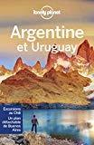 Voyage en Argentine: notre guide pour préparer votre séjour