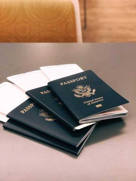 Voyage aux États-Unis : 3 formalités administratives et diverses à connaitre (ESTA…)