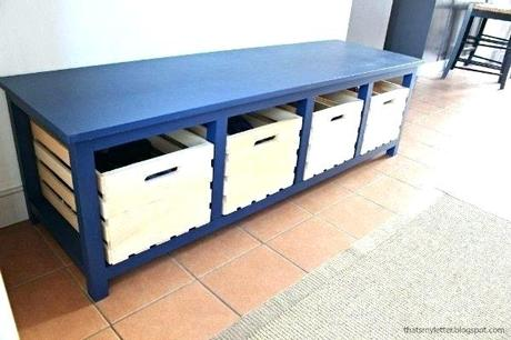 diy shoe rack bench diy shoe rack bench plans