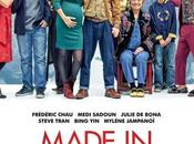 J'ai Made CHina film Julien Abraham